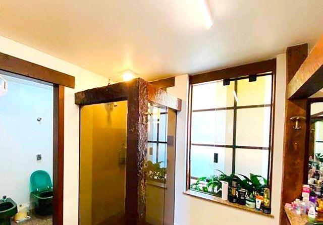 Casa à venda, 5 quartos, 2 suítes, 6 vagas, São Bento - Belo Horizonte/MG - Foto 13