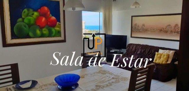 Apartamento 2 quartos à venda na Pituba  - Foto 2