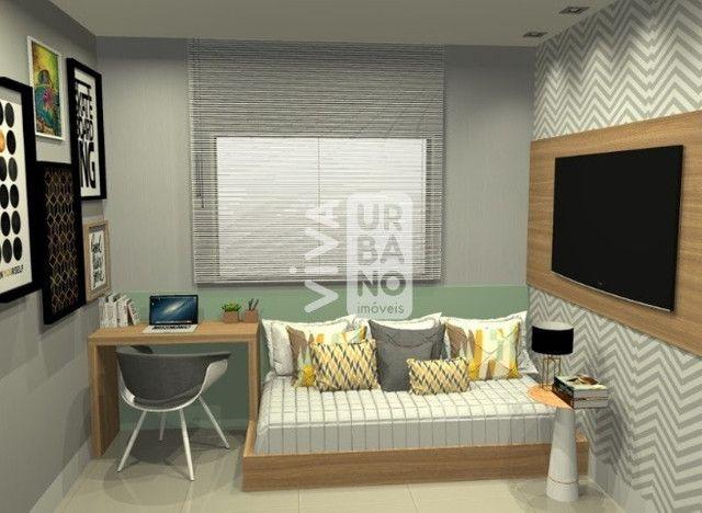 Viva Urbano Imóveis - Casa no Morada da Colina - CA00350 - Foto 3
