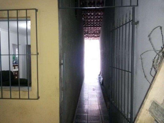 Casa com 2 Quartos 2 vagas 85 m²  - Foto 4