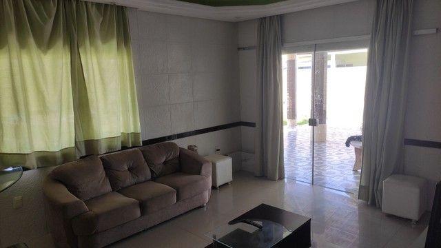 Vendo casa de 3/4 com suíte Barra Jacuipe - Foto 9