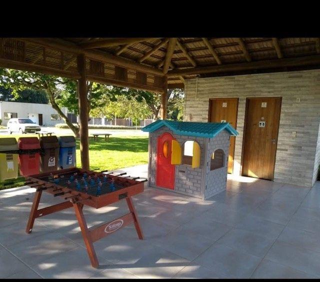 Compre a sua casa em Aldeia, condomínio de alto padrão com excelente qualidade de vida - Foto 16