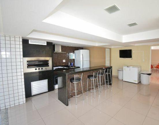 Apartamento 3 qtos 1 suite e 2 vagas= Bairro Castelo - Foto 14