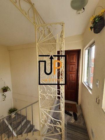 Apartamento 2 quartos à Venda na Boca do Rio - Foto 11