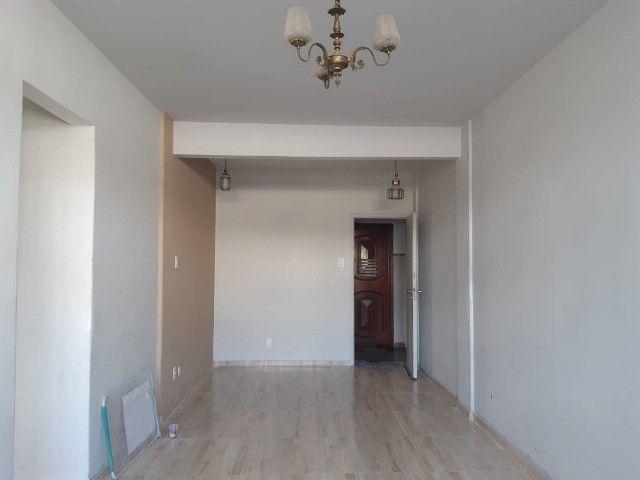 A-668 - Apartamento - Várzea - Teresópolis