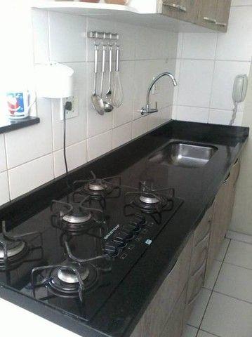 H.A: Apartamento com entrada de R$ 8.300,00 em Palestina  - Foto 6