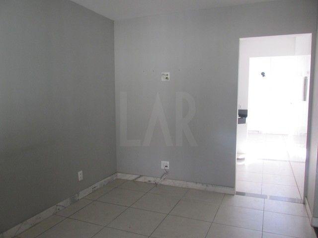 Casa Geminada à venda, 2 quartos, 1 suíte, 1 vaga, Braúnas - Belo Horizonte/MG - Foto 4