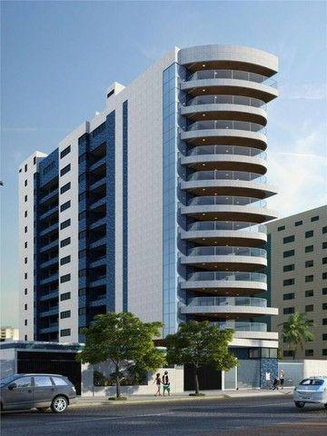 Apartamento à venda, 4 quartos, 4 suítes, 5 vagas, Pajuçara - Maceió/AL