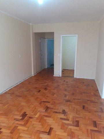 A-669- Apartamento  - Alto - Teresópolis - Foto 2