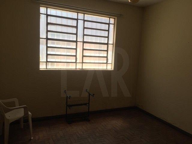 Casa à venda, 3 quartos, 1 suíte, 4 vagas, Coração de Jesus - Belo Horizonte/MG - Foto 5