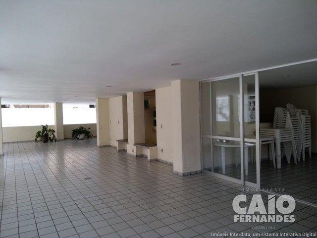 Apartamento no edifício Araguaia - Foto 7