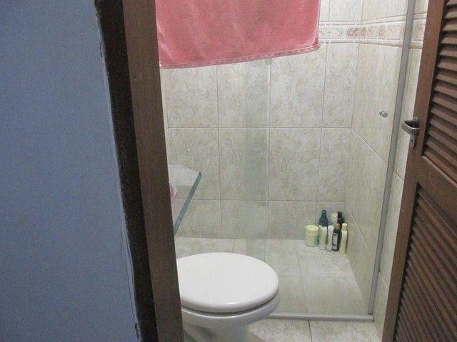 Casa à venda, 4 quartos, 2 suítes, 18 vagas, Braúnas - Belo Horizonte/MG - Foto 15