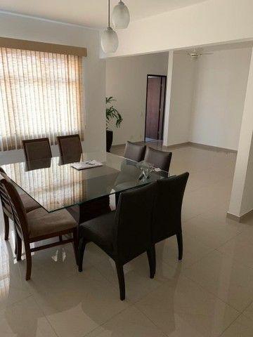 Apartamento à venda com 4 dormitórios em Centro, Barra mansa cod:351