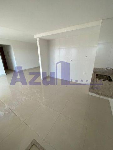 Apartamento com 3 quartos no Pátio Coimbra - Bairro Setor Coimbra em Goiânia - Foto 8
