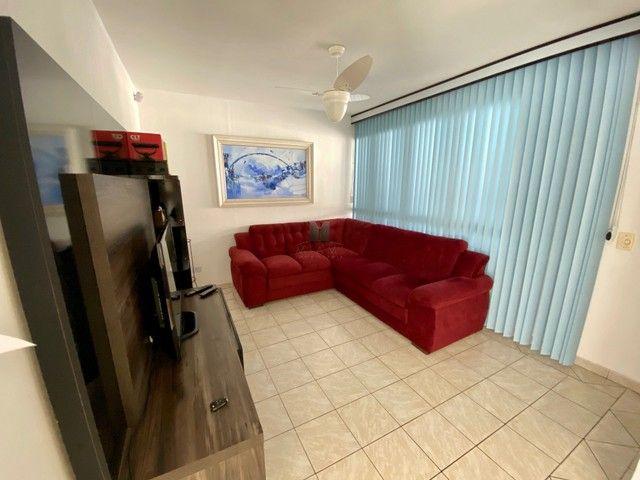 Sobrado 3 Dormitórios para venda em Curitiba - PR - Foto 6