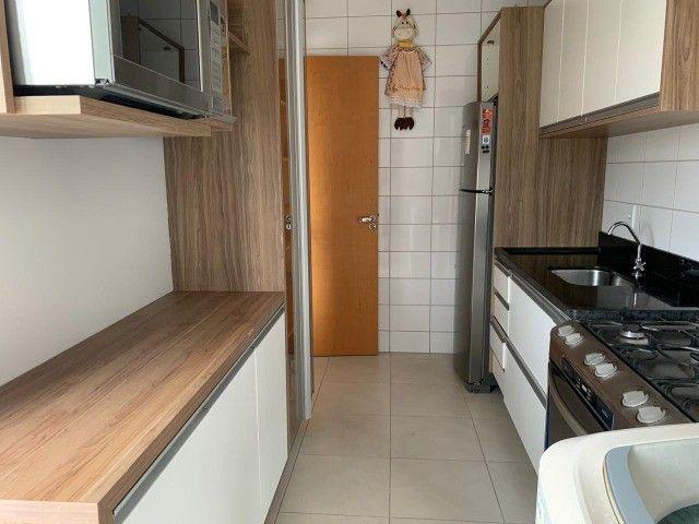 Vendo apartamento no Residencial Florada dos Ipês  - Foto 12