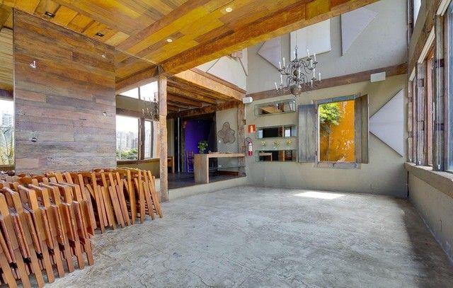 Casa à venda, 3 quartos, 1 suíte, 2 vagas, Santa Lúcia - Belo Horizonte/MG - Foto 13