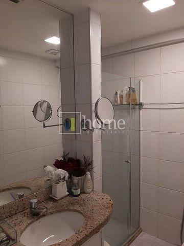 Apartamento Quarto e Sala à Venda no Rio Vermelho - Foto 10