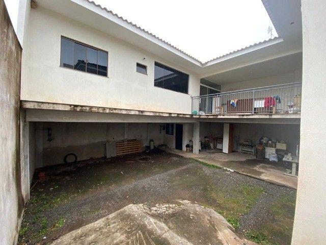 Imóveis Unificados - PQ Hortência II - Foto 15