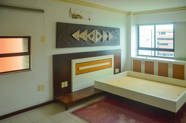 Cobertura duplex com 311m² na Ponta Verde - Foto 9