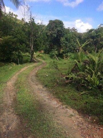 Fazenda-Granja-Sítio 5,5 Hectares c/Riacho Perene na Guabiraba, Aceito Automóvel - Foto 18