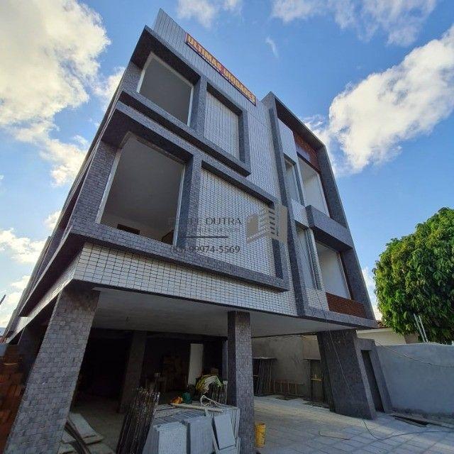 Apartamento nos Bancários com 1 ou 2 Quartos A Partir de R$ 149.900,00*