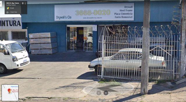Drywall -  Drywall e cia - - Dry wall - placa cimenticia - la de rocha - perfil drywall - Foto 6