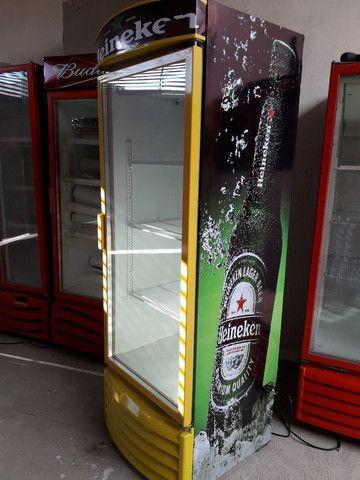 Freezer cervejeiro (Anápolis) - Foto 2