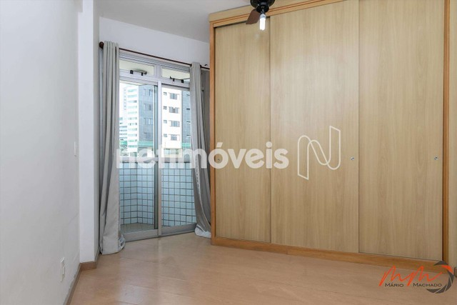 Apartamento à venda com 1 dormitórios em Floresta, Belo horizonte cod:770001 - Foto 13