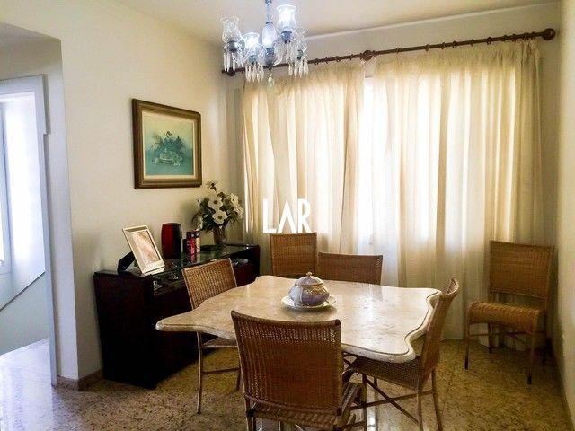 Casa à venda, 4 quartos, 3 suítes, 6 vagas, Santa Lúcia - Belo Horizonte/MG - Foto 9