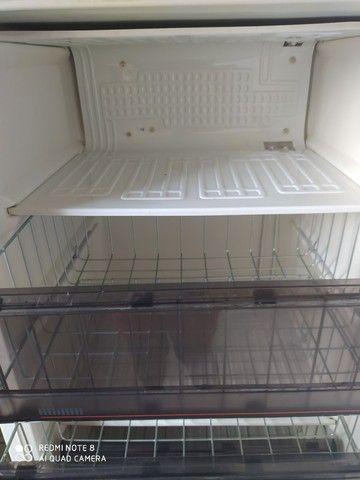 Freezer vertical Consul 280 lt - Foto 3