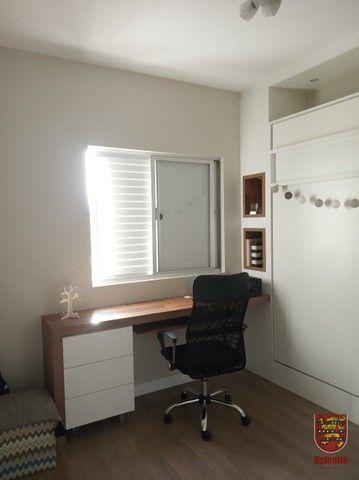 FLORIANóPOLIS - Apartamento Padrão - Estreito - Foto 20