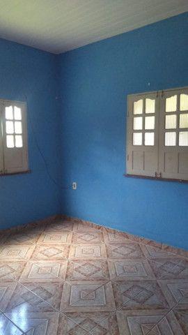 casa na Brasília em Outeiro, Belém/PA. - Foto 7