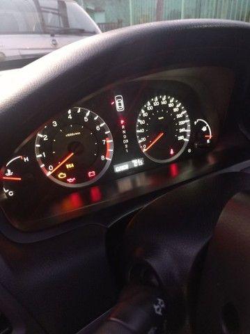 Honda Accord 3.5 V6 2009 - Foto 16