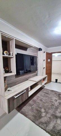Casa à venda com 3 dormitórios em Contorno, Ponta grossa cod:4119 - Foto 3