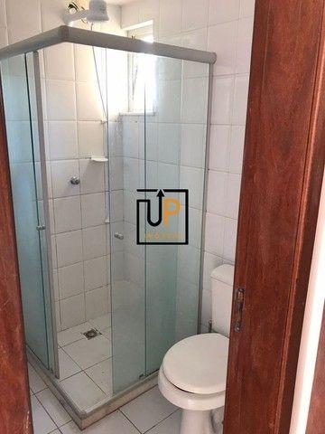 Apartamento para Locação no Imbui - Foto 16