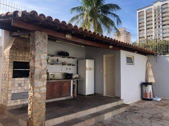 Casa com 06 dormitórios, - venda por R$ 650.000 ou aluguel por R$ 5.000/mês - São Sebastiã - Foto 15