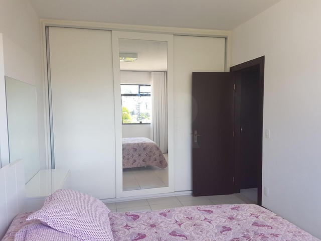 Casa à venda, 4 quartos, 1 suíte, 10 vagas, São Bento - Belo Horizonte/MG - Foto 15