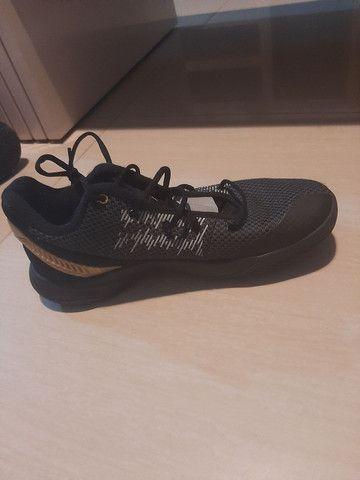 Tenis Nike Air Zoom 2020 - Foto 4