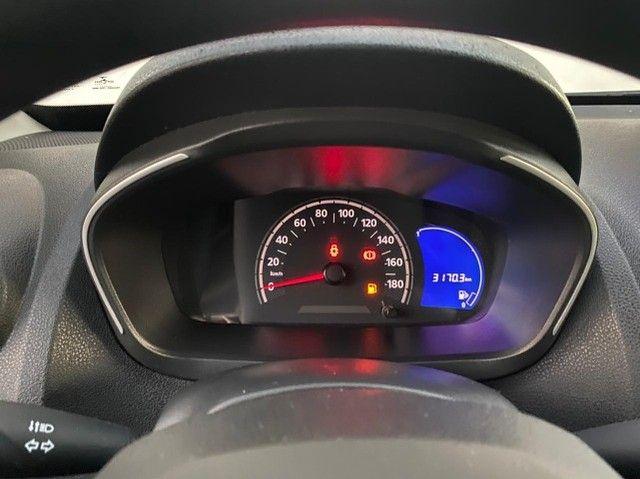 Renault  Kwid Zen 10MT - Foto 2