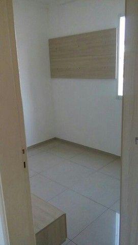 H.A: Apartamento com entrada de R$ 8.300,00 em Coutos  - Foto 5