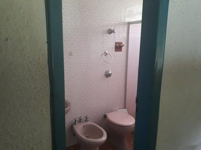 Casa à venda, 5 quartos, 2 suítes, 3 vagas, Braúnas - Belo Horizonte/MG - Foto 12
