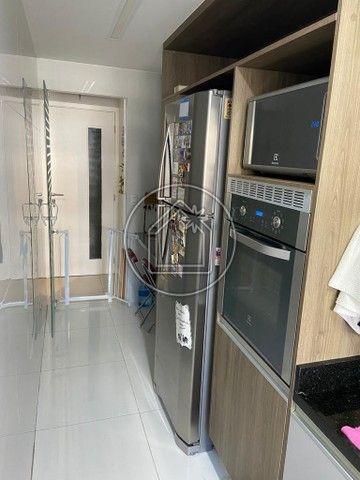 Apartamento à venda com 3 dormitórios em Santa rosa, Niterói cod:897186 - Foto 17