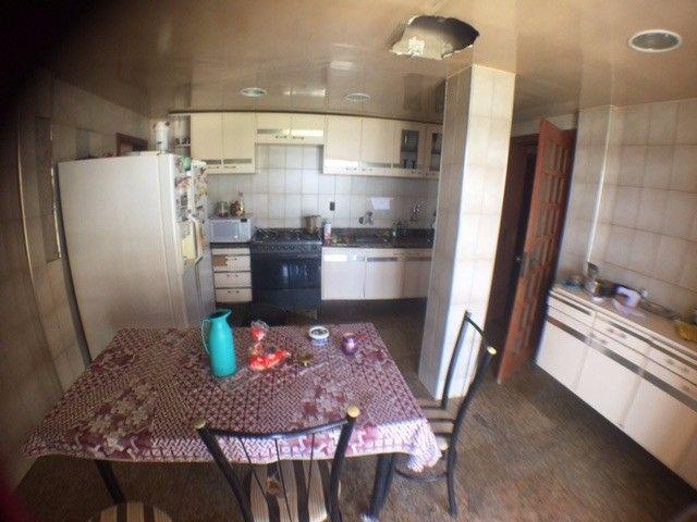 Casa à venda, 4 quartos, 4 suítes, 4 vagas, Santa Lúcia - Belo Horizonte/MG - Foto 3