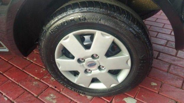 Ford Ka 2011!!! - Foto 15