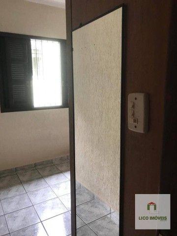 Sobrado com 4 dormitórios, 120 m² - venda por R$ 650.000,00 ou aluguel por R$ 3.000,00/mês - Foto 15
