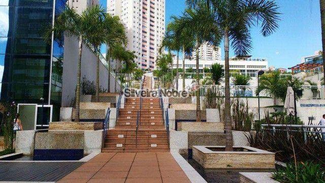Apartamento para alugar 03 quartos, Vila da Serra, Vale do Sereno, Nova Lima - Foto 8
