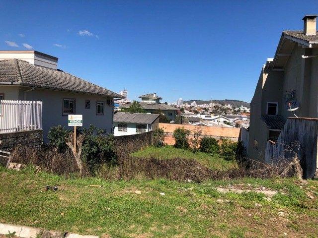 Terreno Urbano Bairro Frei Rogério - Lages/SC - Foto 3