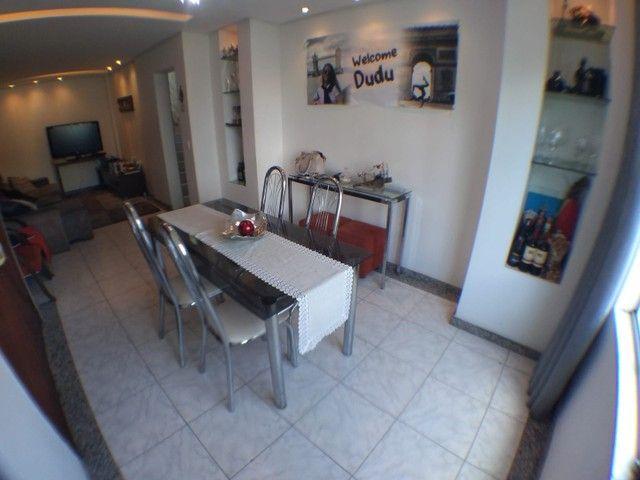 Casa à venda, 4 quartos, 1 suíte, 3 vagas, Santa Lúcia - Belo Horizonte/MG - Foto 18