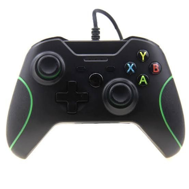 Wired Controller for Xbox one - Foto 2